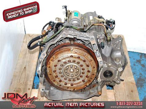 1998 honda accord automatic transmission for sale id 2575 accord baxa maxa 2 3l vtec automatic transmissions honda jdm engines parts jdm