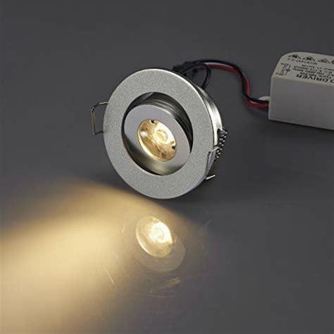 eclairage miniature 25 best ideas about spot led encastrable on