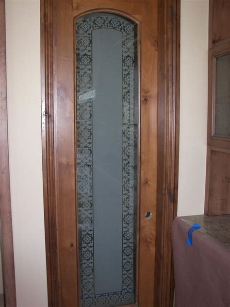 Decorative Pantry Doors by Tile Pattern Border Pantry Door Glass Inserts Sans Soucie