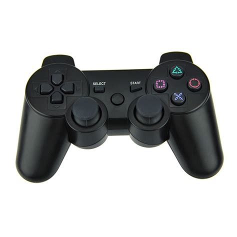 Joystick Usb Wireless related keywords suggestions for computer controller
