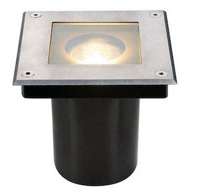Ground Lighting Fixtures 1000 Images About Slv Outdoor Ground Fixtures On Pinterest