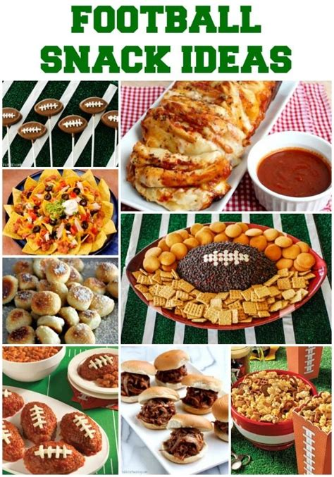 day cooking ideas 20 best ideas about food on cookie pops