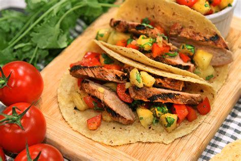 backyard tacos backyard taco backyard taco with fingerprints a from the backyard taco shop