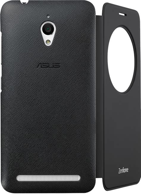 Lets Play Saxophone Casing Asus Zenfone Go 5 Custom 1 asus zenfone go launched in india for inr 7 999