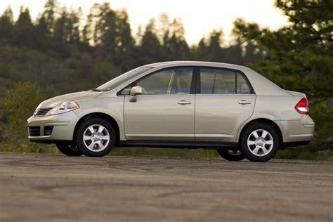 download car manuals 2008 nissan versa on board diagnostic system 2008 nissan versa hatchback 1 8 s nissan colors