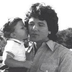 patrick duffy knots landing patrick duffy played bobby ewing in the original tv show
