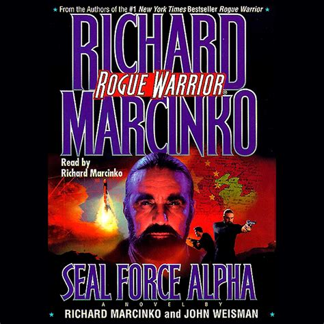 mission with a seal code warrior seals books rogue warrior seal alpha audiobook by richard