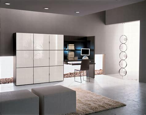 organizirajte radni prostor  domu dizajn interijera