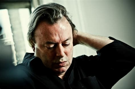 christopher hitchens the last and other conversations the last series books christopher hitchens the last intellectual the