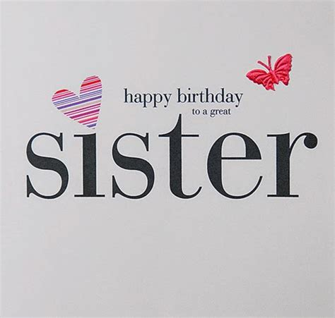 Elder Quotes For Birthday Birthday Wishes Elder Sister 171 Birthday Wishes