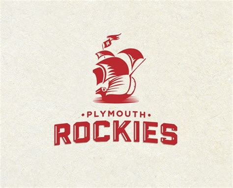 design inspiration plymouth 70 creative logo designs that will inspire you