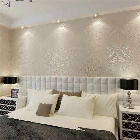 genuine victorian glitter wallpaper silver background wall wallpaper online get cheap victorian wallpaper aliexpress com
