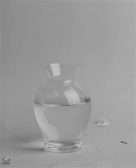 An Empty Vase by Empty Vase Harris Gallery