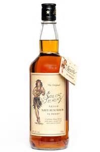 sailor jerry navy spiced rum tasting notes the social y