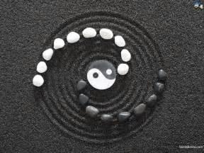 Buddhist symbols view on buddhism