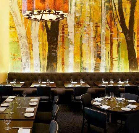 new year restaurant philadelphia new year s dining at philly s fork restaurant the