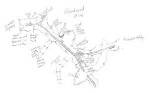 View Larger Image Credit Hinterlandforumscom sketch template