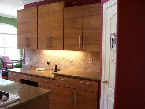 cabinet resurfacing kitchen pinterest