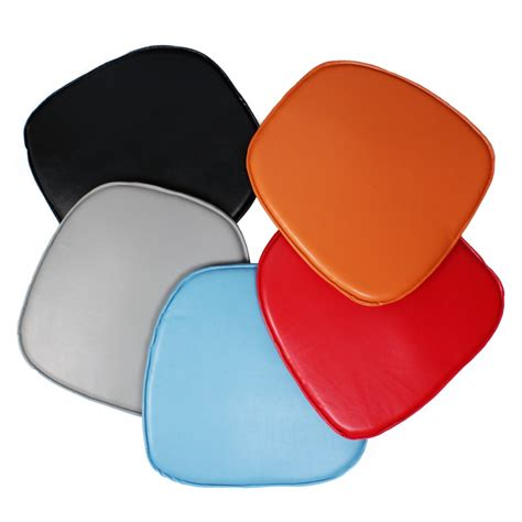 seat chair seat cushion for eames style dining chair and armchair