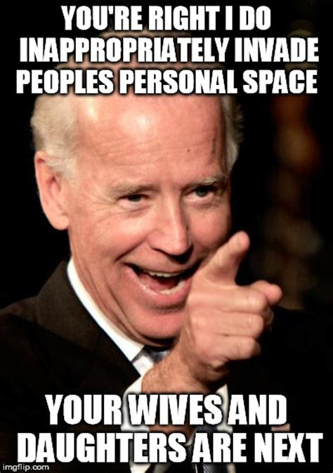 Memes About - personal space memes image memes at relatably com