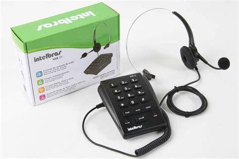 Headset J2 Prime celular samsung galaxy j2 prime sm g532mt 16gb tv 4g dourado