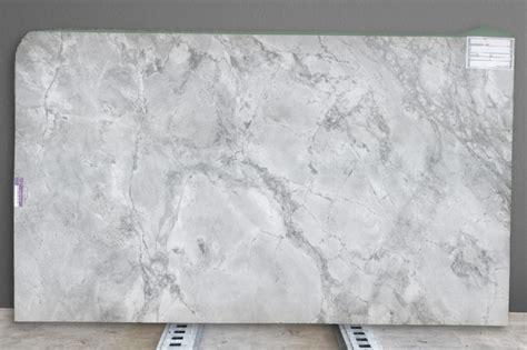 white quartzite white quartzite or marble home design inspirations