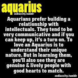 astrology aquarius zodiac signs zodiaccity zodiac romance