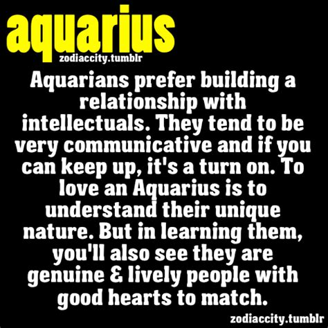 Aquarius Meme - astrology aquarius zodiac signs zodiaccity zodiac romance