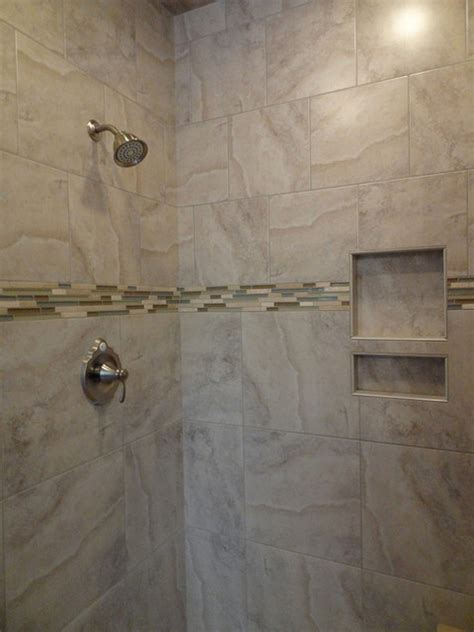 tile shower traditional tile grand rapids by tile shower traditional tile grand rapids by