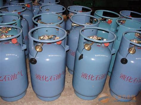Filling Tulip 5kg 9kg lpg cylinder for picnic buy lpg cylinder composite