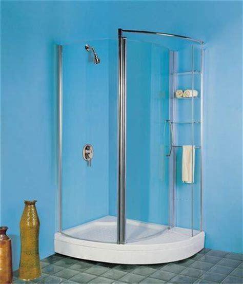 Bathroom Name Australia Shower Enclosure Buy From Himalaya Bathroom Co Ltd