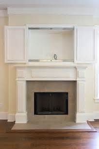 Tv Wall Cabinets With Doors Pin By Franks On Decorating Ideas