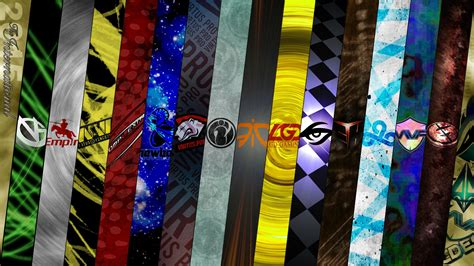 dota 2 ti5 wallpaper i m not great at photoshop but put together this ti5