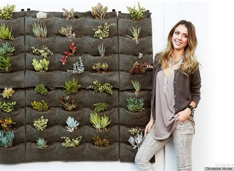 jessica alba house jessica alba s california house is the perfect mix of eco friendly designs and vintage