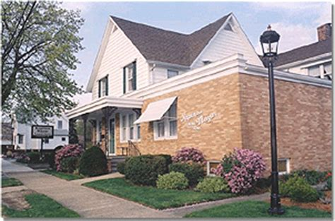 kapinos mazur funeral home ludlow ma legacy