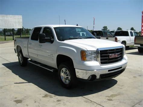 how does cars work 2003 gmc sierra 2500 instrument cluster service manual changeing gear shift assembly 2003 gmc sierra 2500 how to override 2000