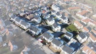 decker immobilien decker immobilien kirchlerner weg in rekordzeit