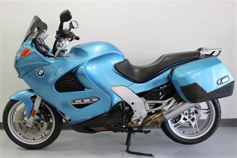 used bmw motorcycle for sale 82 bmw motorcycle aftermarket parts uk bmw motorcycle