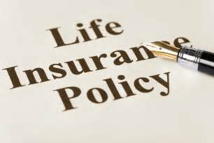 insurance functions characteristics types and