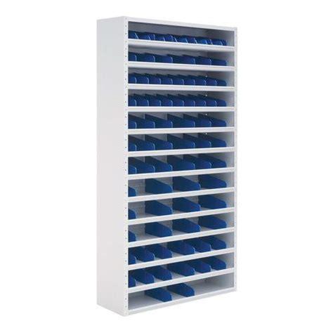 armoire 224 compartiments profondeur 40 cm