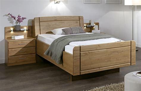 Senioren Schlafzimmer Komplett by Wiemann Innsbruck Winnah M 246 Bel Letz Ihr Shop