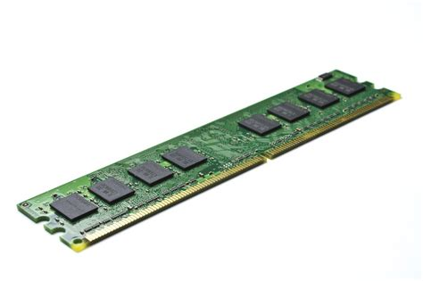 ram and co pc用のバルクメモリ