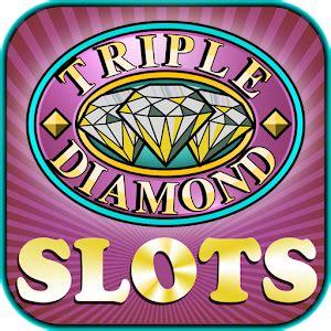 download slot machine: triple diamond apk on pc | download