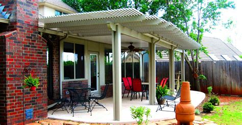 Southern Patio Awning Patio Cover Pros Southern Californias 1 Patio Cover