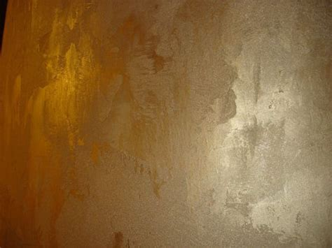 17 best ideas about faux painted walls on pinterest wall 17 best images about gold lusterstone wall finishes gold