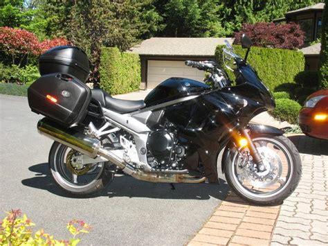 Suzuki Gsx1250fa Accessories 2012 Suzuki Gsx 1250 Fa Saanich Sidney