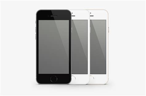 10 iphone 6 psd template images iphone 6 mockup psd