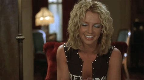 Wall Stickers Animals britney spears facepalm gif find amp share on giphy