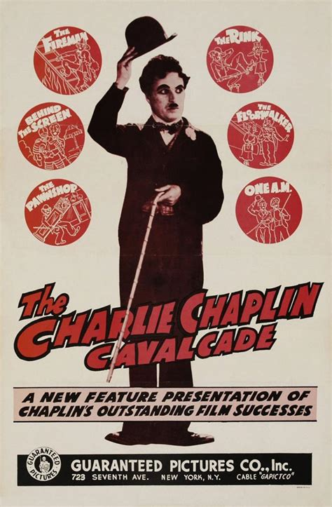 comedy film uses trends used in comedy movie posters from 1915 to 2010