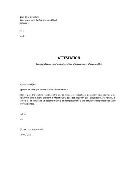attestation RC.pdf par Utilisateur Windows - Fichier PDF